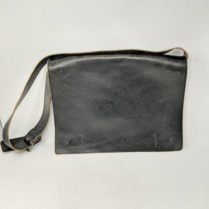 Yohji Yamamoto Y's for Mens Messenger Bag